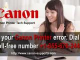 Canon Printer Technical Support.jpg